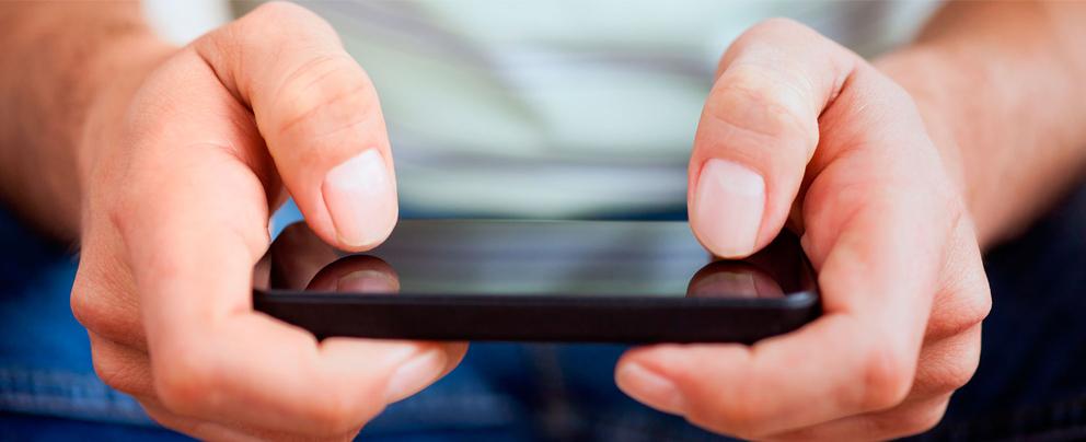 Judi Online Indonesia yang Canggih Menggunakan Smartphone